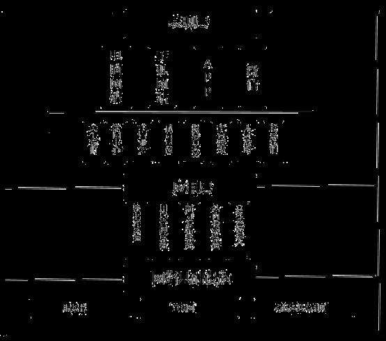 电路 电路图 电子 原理图 554_489